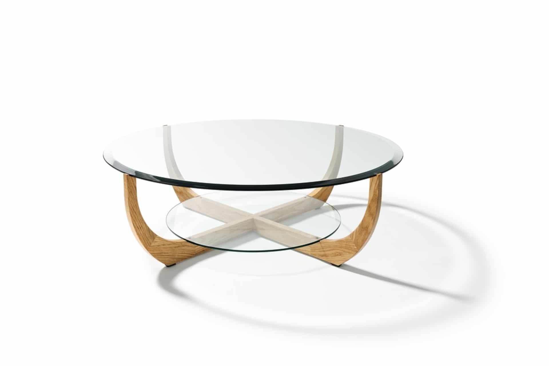 couchtisch juwel bensberg wohnen. Black Bedroom Furniture Sets. Home Design Ideas