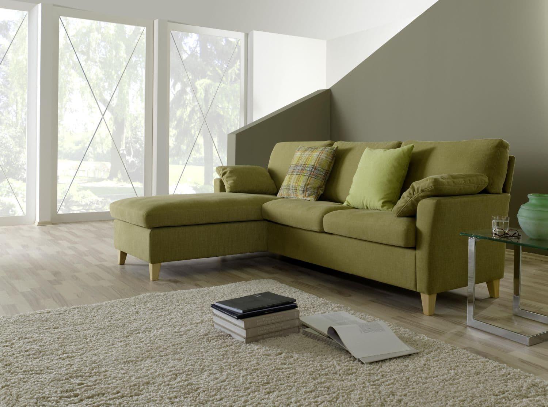 sofaprogramm vienna bensberg wohnen. Black Bedroom Furniture Sets. Home Design Ideas