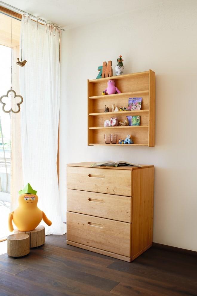 wickelkommode mobile bensberg wohnen. Black Bedroom Furniture Sets. Home Design Ideas