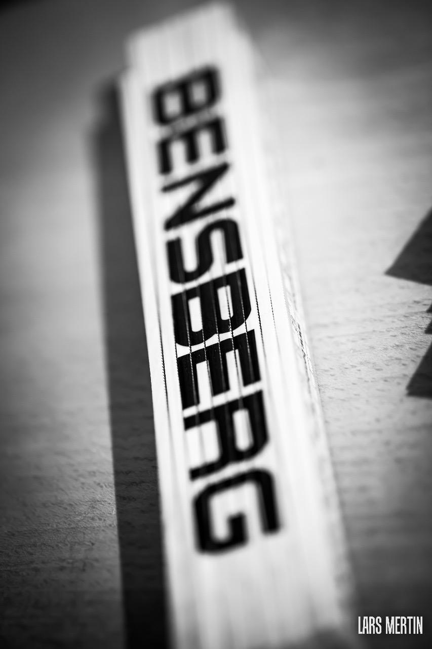 150jahre-bensberg_1-20