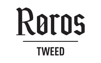 rorostweed-bensberg-1