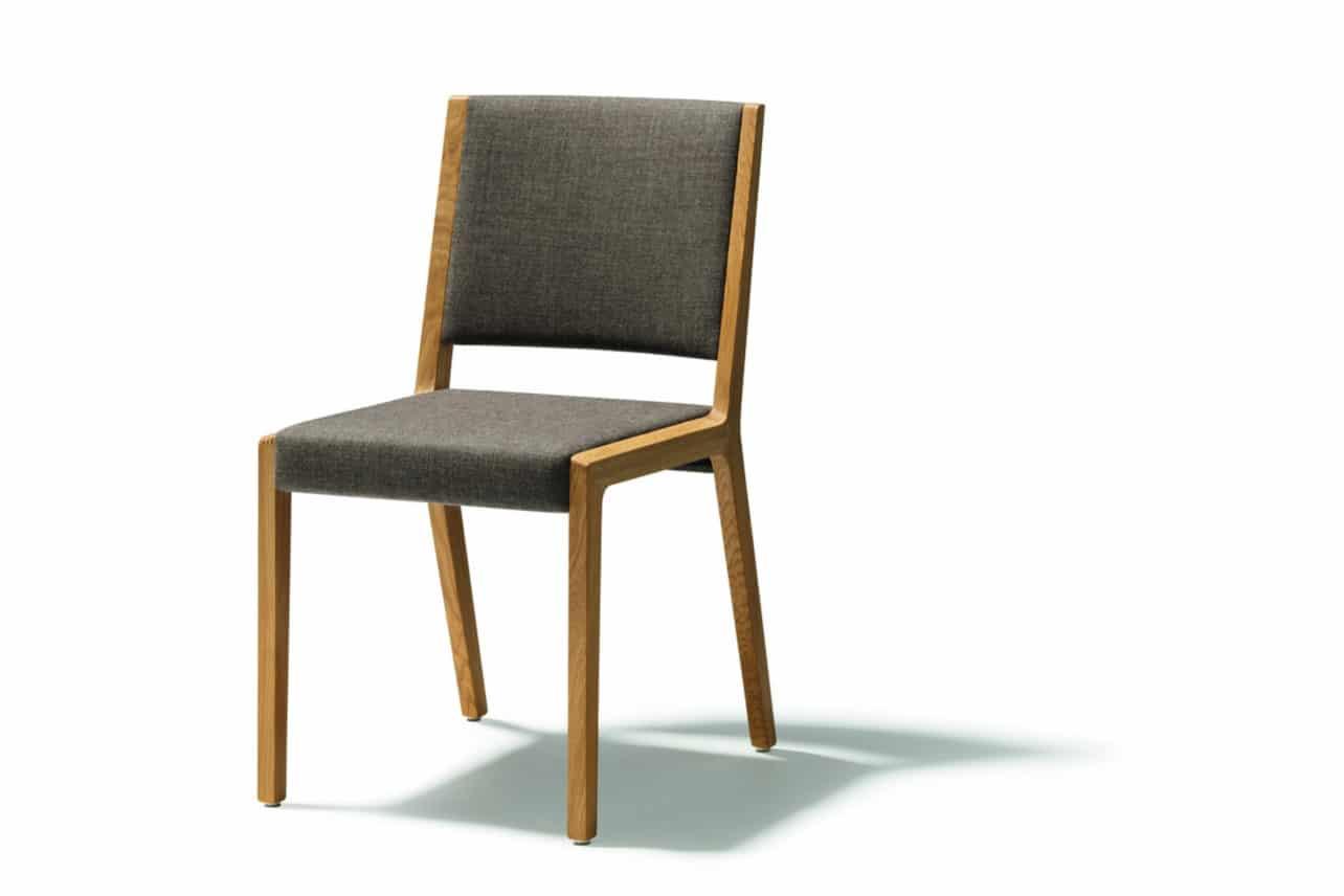 st hle hocker archive bensberg wohnen. Black Bedroom Furniture Sets. Home Design Ideas