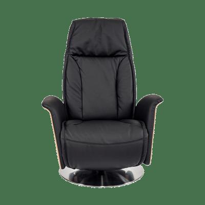 stufenloser verstellbarer Entspannungssessel M39