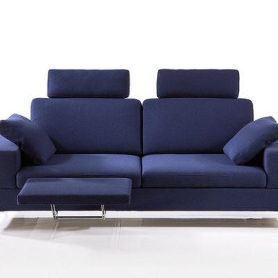 Brühl alba2-erblau