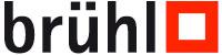 brühl logo